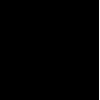 Годинники Колір фанери натуральний