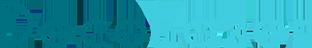 DecoLazer інтернет-магазин подарунків та сувенірів